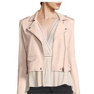 IRO Jackets & Blazers - Iro leather jacket