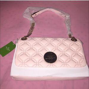 kate spade Handbags - • ♠️️KATE SPADE last MARKDOWN