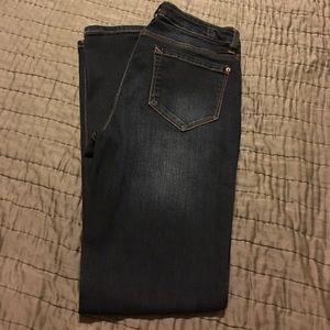 Kensie Denim - Kensie Skinny Jeans
