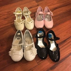 Other - A girls has got to have shoes!👯👯👯👯👯