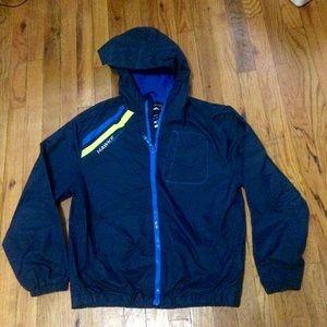 Hawke & Co Other - Hawke & Co Sport Lightweight Sport Jacket for Boys
