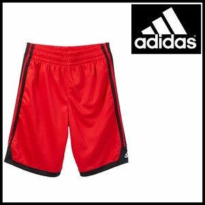 Adidas Other - ❗1-HOUR SALE❗ADIDAS SHORTS (Boys)