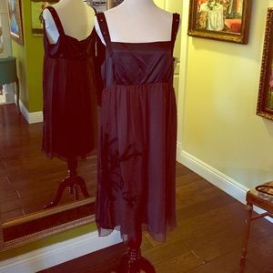 Johnny Was Dresses & Skirts - For Love and Liberty dress