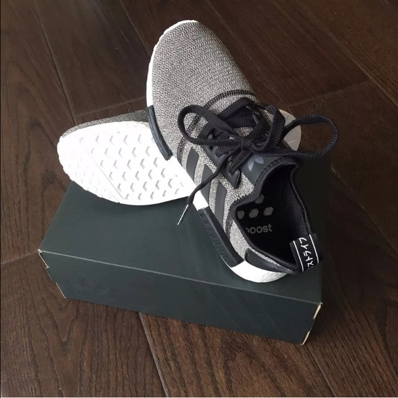 Gucci Nmd. NMD X GUCCI Gucci Nmd Lenaleestore