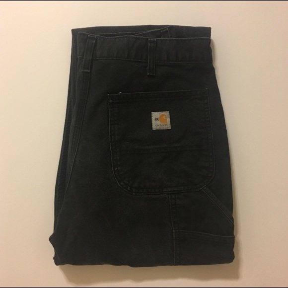 9263c877cac1 Carhartt Other - Fire resistant pants