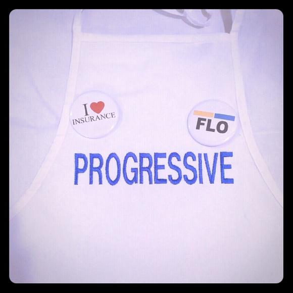 Congratulate, the flo from progressive nasty pics