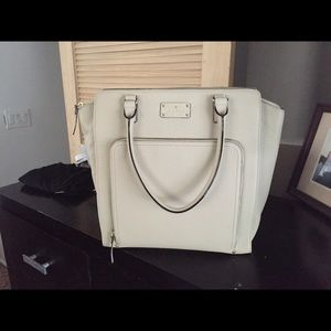 BRAND NEW Kate Spade Tote