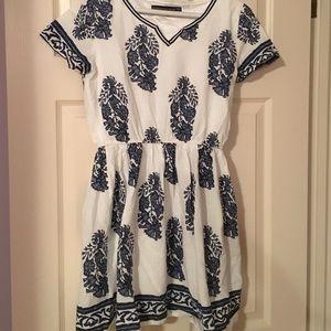 Goodnight Macaroon Dresses & Skirts - Goodnight Macaroon dress