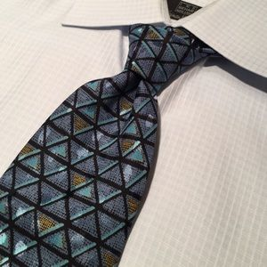 Brioni Other - Brioni Tie