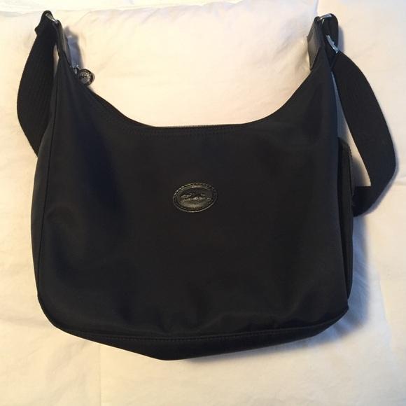 a38afa25c63 Longchamp Handbags - 💙SALE💙LONGCHAMP shoulder bag
