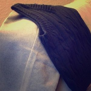 Class Club Other - Boy's Sweater Vest