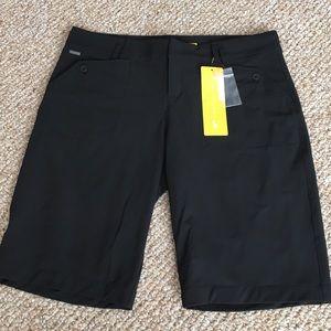 Lole Pants - NWT Lolë Shorts
