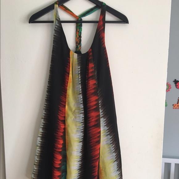 Kensie Dresses & Skirts - Dress