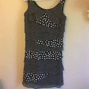 SL Fashions Dresses & Skirts - Dress-SMOKE FREE HOME