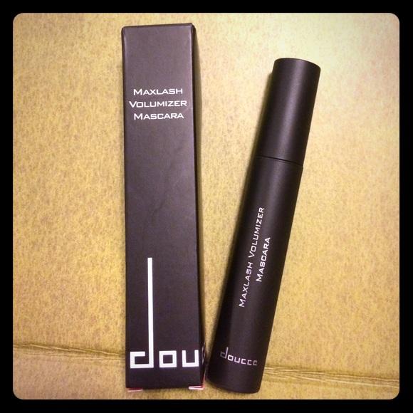 b9febbbe5bf Doucce Makeup   Maxlash Volumizer Mascara   Poshmark