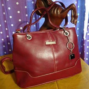 Rosetti Handbags - 🌠🌟Rosetti Crossbody Hand Bag🌟🌠