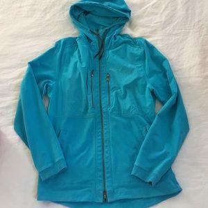 lululemon athletica Other - Men's lululemon jacket GUC