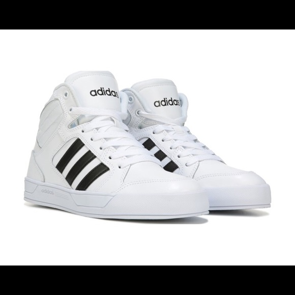 Adidas Top Sneaker Neo Raleigh High zMUSGVpq