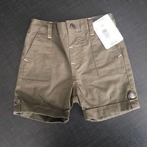 Kardashian Kids Other - Kardashian Kids Dress Short Pants