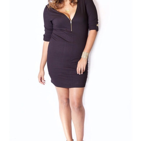 Dresses Sale Today Only Plus Size Dress Poshmark