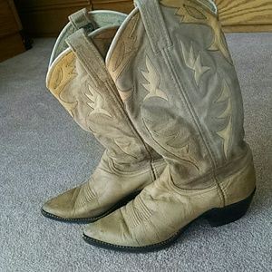 Dan Post Shoes - Dan Post boots