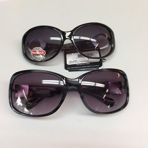 Foster Grant Accessories - Bundle of two New Sunglasses 😎