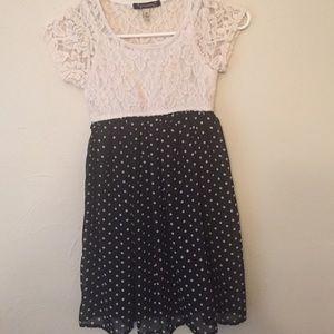 Xtraordinary Other - Girls Xtraordinary size 8 dress