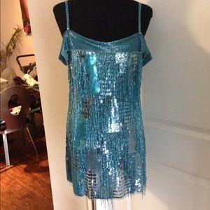 Jenny Packham Dresses & Skirts - Jenny Packham Brand new dress