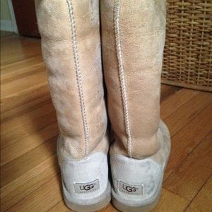 ray ban sunglasses sale boots  ray ban sunglasses kids uggs cheap on sale ugg boots
