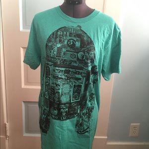 Star Wars Other - Star Wars shirt