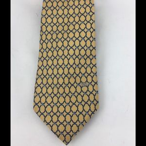 Authentic Gucci Tie!