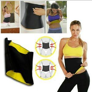 Other - Neopreno sport waist cincher trainer