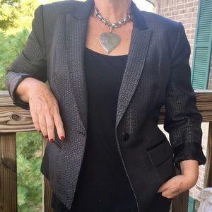 Halogen Jackets & Blazers - NWOT Halogen Blazer