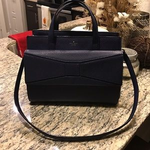 Kate Spade Chantal Bridge Place tote