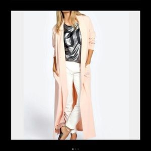 Duster NWT