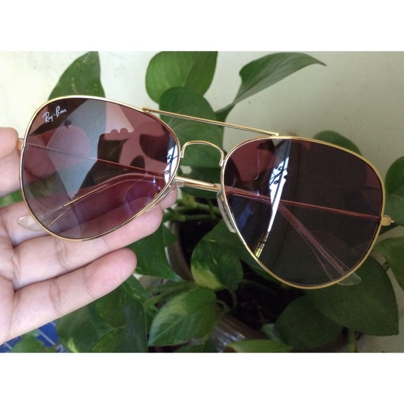 replica ray ban aviator sunglasses  ray ban accessories replica ray ban aviator sunglasses