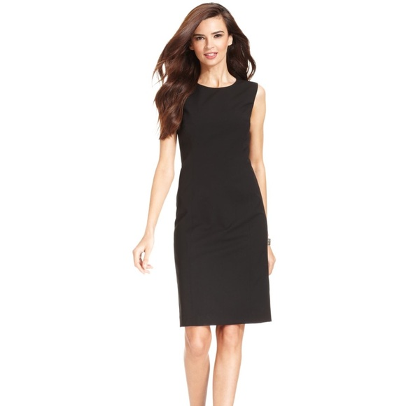 AGB - Classic Little Black Dress by AGB from Janelle's closet on ...