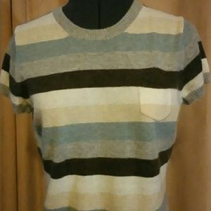  BR angora sweaters bundle