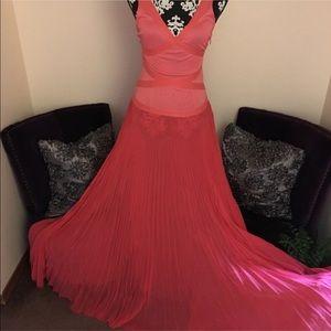Versus By Versace Dresses & Skirts - Donating 4/1🌺VERSACE🌺VERSUS GOWN