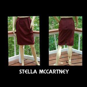 Stella McCartney Dresses & Skirts - 💠SALE💠STELLA MCCARTNEY Pleated Waist Skirt
