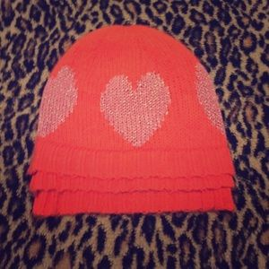 Wildfox Accessories - NWOT Wildfox beanie