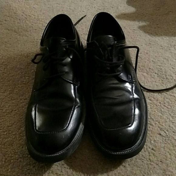 cd0242fab98 Kenneth Cole Reaction Shoes