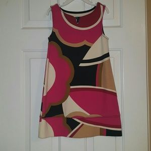 GAP Other - Like New -Gorgeous Gap dress S/M
