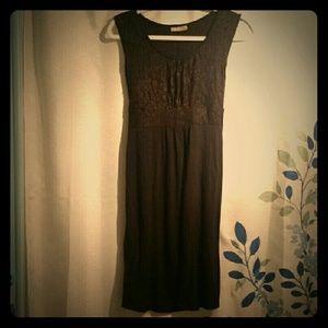 Oh! Mamma Dresses & Skirts - Maternity Dress