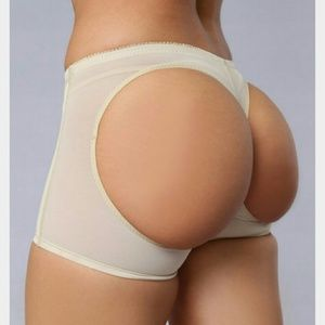 Other - Top quality butt lifter shaper panties