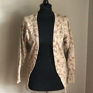 Christian Dior Sweaters - Christian Dior Cardigan