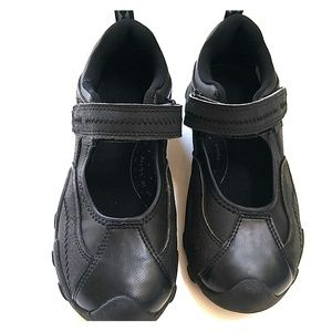 pediped Other - Pediped Velcro Shoe