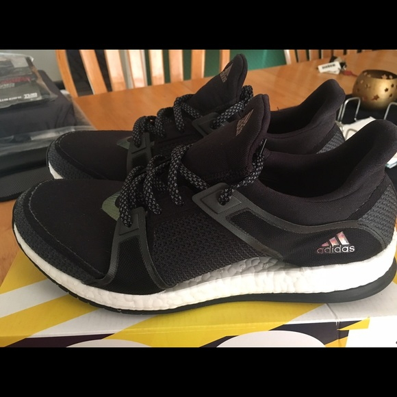 No quiero mecánico construir  adidas Shoes | Adidas Pure Boost X Trainer | Poshmark