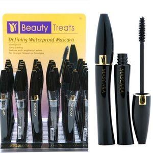 Boutique Other - Black Waterproof Defining & Lengthening Mascara