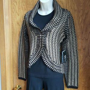 Etcetera sierra sweater